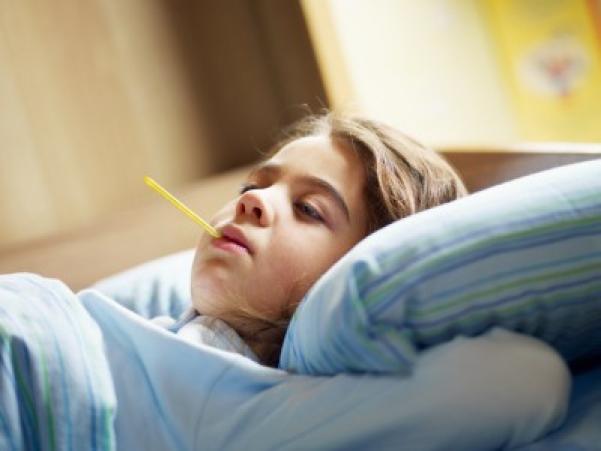 Ангина лакунарная лечение в домашних условиях быстро